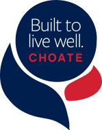 Choate's Home Stretch 5K