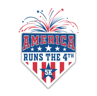 America Runs The 4th 5K