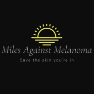 Miles Against Melanoma 1M Walk and 5K