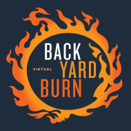 Virtual Backyard Burn