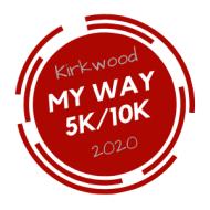 My Way 5K/10K