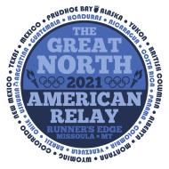 G.N.A.R. (Great North American Relay)