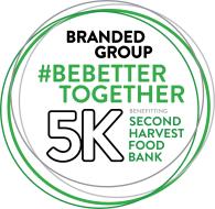 BeBetter Together 5K