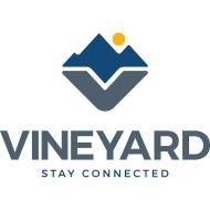 Vineyard City MAYrathon!