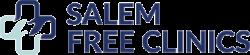 Run for Salem Free Clinics