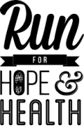Run for Hope and Health