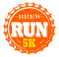 Virtual Brew Run 5k