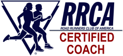 RRCA Coaching Certification Course - Pawnee, IN ONLINE - May 15-16, 2021