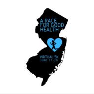 A Race to Good Health