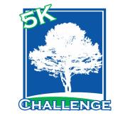 Upland Manor Virtual 5K Run/Walk Challenge