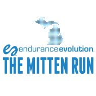 The Mitten Run