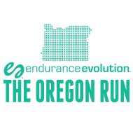 The Oregon Run