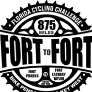 Florida Fort to Fort Cycling Challenge