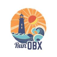 Run OBX