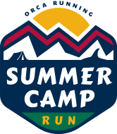The Summer Camp Run