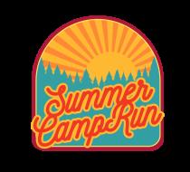 The Summer Camp Run