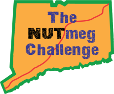 The NUTmeg Challenge