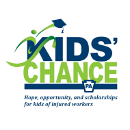 Kids Chance 5K/1 Mile Fun Walk