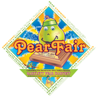 Courtland Pear Fair Run