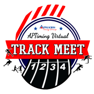 APTiming Virtual Track Meet