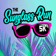 The Sunglasses Run 5K