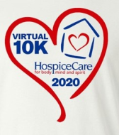 HospiceCare 2020 Virtual 10K