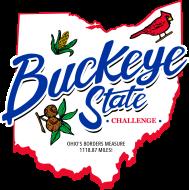 The Buckeye State Challenge 1118.87 Miler