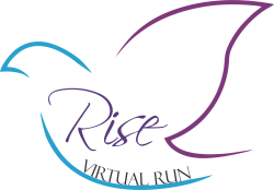 RISE Virtual Run