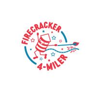 2020 Virtual Firecracker 4-Miler