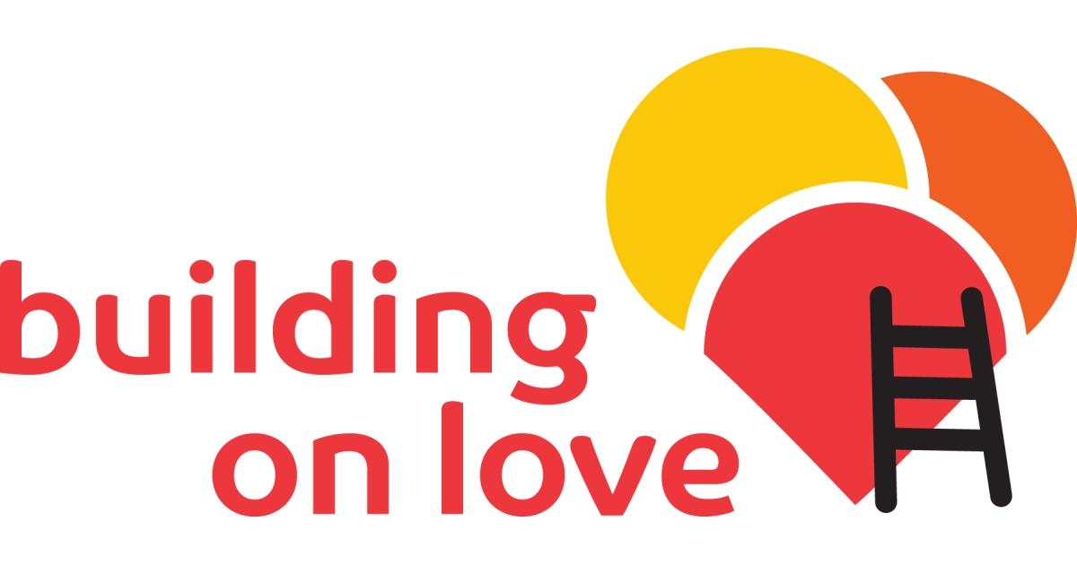 Building on Love's Virtual Run 'n Relay Challenge.