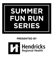 Parks Foundation of Hendricks County: Summer Fun Run Series