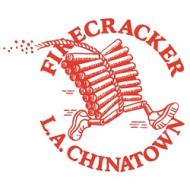 L.A. Chinatown Firecracker 5K/10K/kiddie/PAW'er dog Run/Walk & Bike Ride