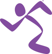 """In This Together"" Virtual 5K Run/Walk with Anytime Fitness Los Angeles Group"