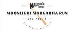 Maudie's Moonlight Margarita Run