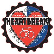 Virtual Heartbreak Hundred