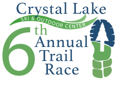 Crystal Lake Ski and Outdoor Center 6th Annual Trail Race