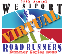 Westport Roadrunners Summer Series