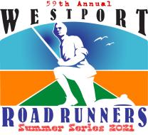 Westport Road Runners Summer Series