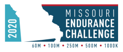 Missouri Virtual Endurance Challenge