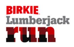 2020 Lumberjack Run