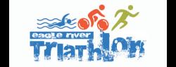Eagle River Triathlon 2021