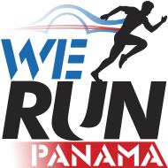 We Run Panama Virtual Fun Run 1K / 5K