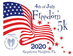 4th of July Freedom 5k