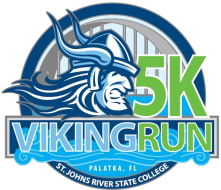 Viking 5K