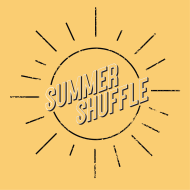 Fleet Feet's Summer Shuffle, A Relay To Nowhere!