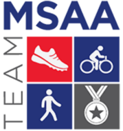 Team MSAA's Anniversary Challenge