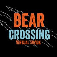 Bear Crossing 5K/10K Virtual Run