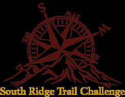 South Ridge Trail Challenge