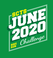 SCTS June 2020 Challenge