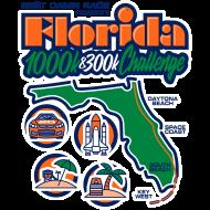 Best Damn Race Florida Challenge